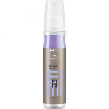 Термозащитен спрей за коса Wella Eimi Thermal Image 150мл