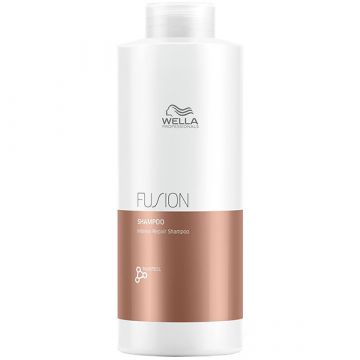 Sampon Wella Professionals Care Fusion 1000ml
