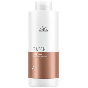 Балсам за Коса Wella Professionals Care Fusion 1000 мл