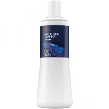 Oxidant Wella Professionals Welloxon Perfect 9% 1000 ml