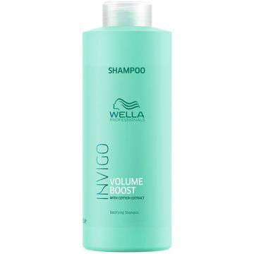 Sampon Wella Professionals Volume boost 1000ml