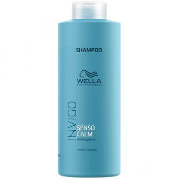 Sampon Wella Professionals Invigo Senso Calm 1000ml