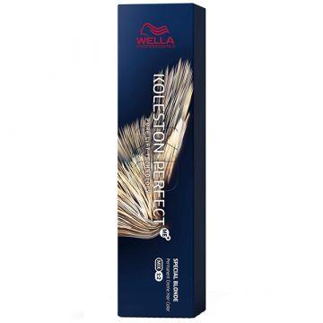 Vopsea de par Wella Professionals Koleston Perfect Me 12/0 Blond Special Natural 60ml