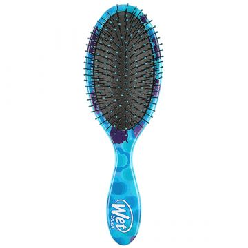 Четка за коса Wet Brush Detangler Disney Princess Cinderella