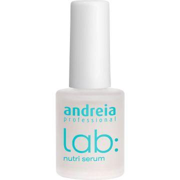 Серум за дехидратирани нокти Andreia Lab 10.5мл
