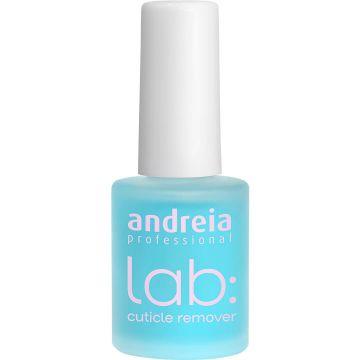 Разтвор за отстраняване на кожички Andreia Lab 10.5мл