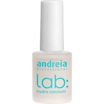Терапия Hydro-Calcium  Andreia Lab за защита на ноктите 10.5мл