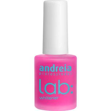 Терапия за избелване на ноктите Andreia Lab 10.5мл