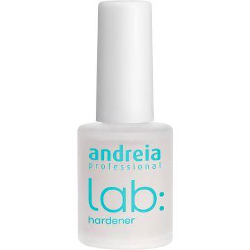 Терапия за подсилване на нокътя Andreia Lab 10.5мл