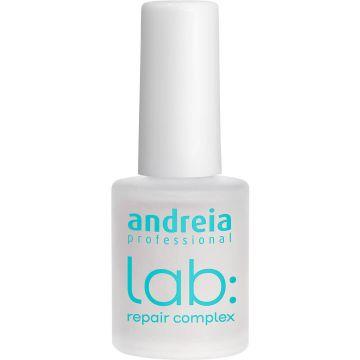 Терапия за нокти  Repair-Complex Andreia Lab 10.5мл