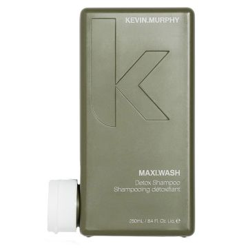 Sampon Kevin Murphy Maxi Wash Detox 250ml