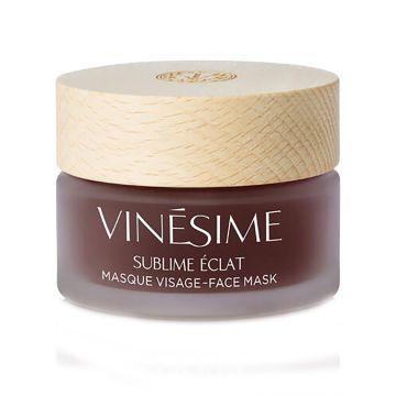 Masca de fata Vinesime Sublime Eclat 50ml