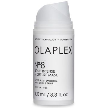 Маска за коса Olaplex Bond Intens No. 8 100мл