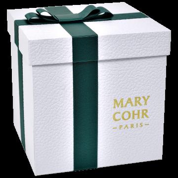 Set de fata Mary Cohr Fetes Hydration 50ml+10ml