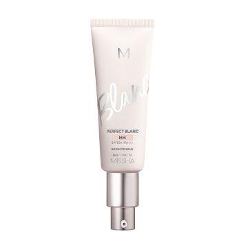 BB Cream Missha M Perfect Blanc No. 22 Beige 40ml