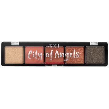 Paleta de machiaj Ardell Beauty City Of Angels Beverly Hills 10g