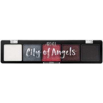Paleta de machiaj Ardell Beauty City Of Angels Hollywood 10g