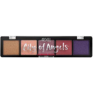 Paleta de machiaj Ardell Beauty City Of Angels Weho 10g