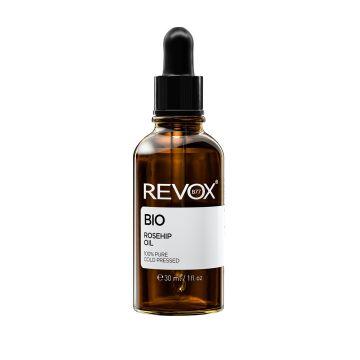 Ulei de macese cosmetic Revox Bio Pure 30ml