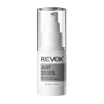 Ser de ochi Revox Just Eye Care 30ml