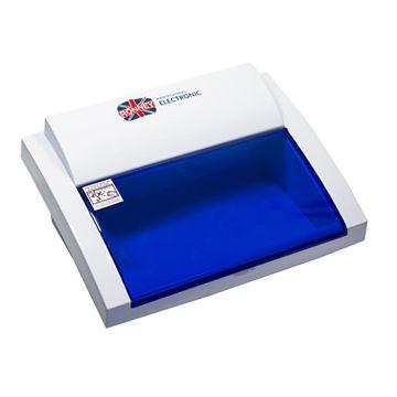Sterilizator Ronney pentru ustensile RE0013