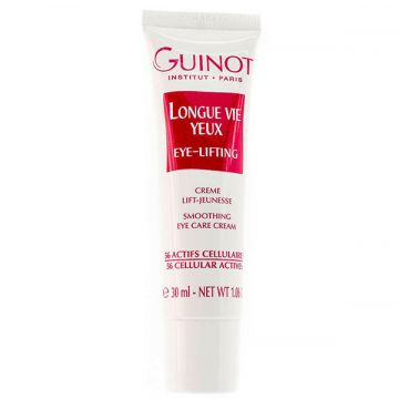 Crema de ochi Guinot Longue Vie 30ml