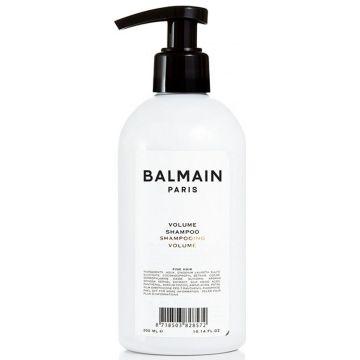Sampon Balmain Volume 300ml