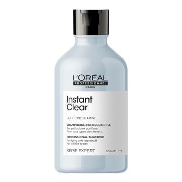 Шампоан L'Oreal Professionnel Serie Expert Instant Clear 300мл
