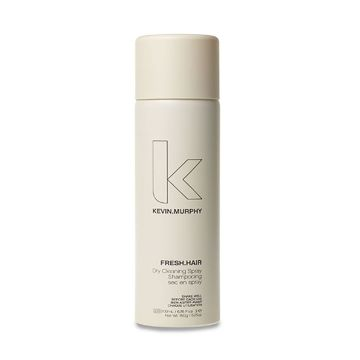 Sampon uscat Kevin Murphy Fresh Hair 250ml