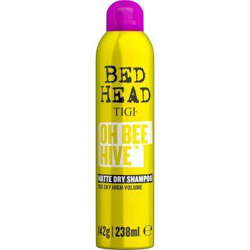 Sampon uscat Tigi Bed Head Oh Bee Hive 238ml