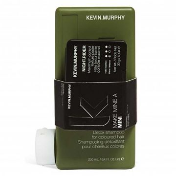 Set pentru par Kevin Murphy Make Mine A MaxiBalance