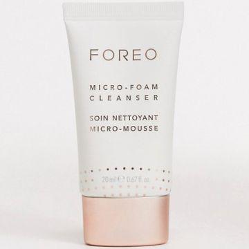 Spuma de curatare Foreo Micro-Foam 20ml