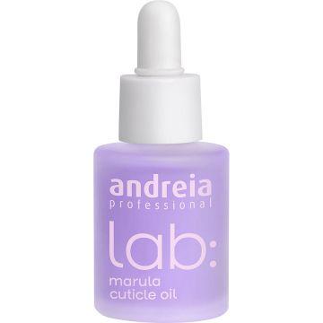 Олио за кожички Andreia Lab Marula 10.5мл