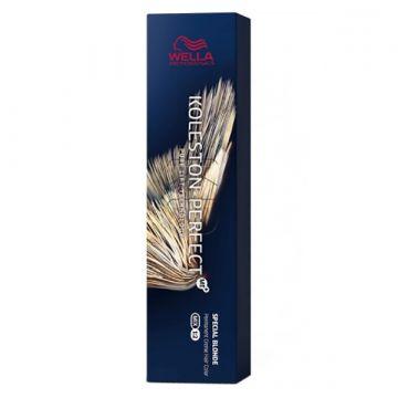 Боя за коса Wella Professionals Koleston Perfect 12/16 60мл