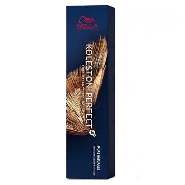 Боя за коса Wella Professionals Koleston Perfect 3/00 60мл