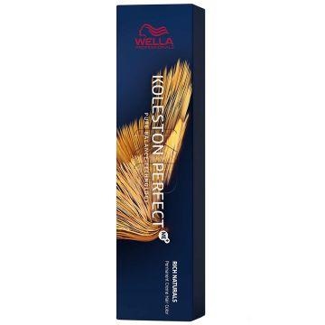 Боя за коса Wella Professionals Koleston Perfect 10/16 60мл