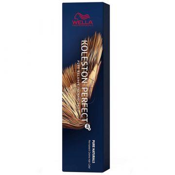 Боя за коса Wella Professionals Koleston Perfect 88/0 60мл