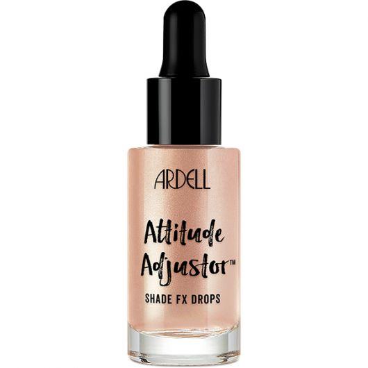 Iluminator Ardell Beauty Attitude Adjustor Longing Looks 15ml