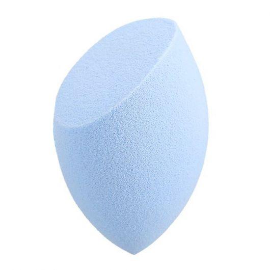 Burete machiaj Ilu Olive Cut albastru
