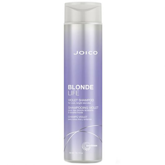 Sampon Joico Blonde Life Violet 300ml