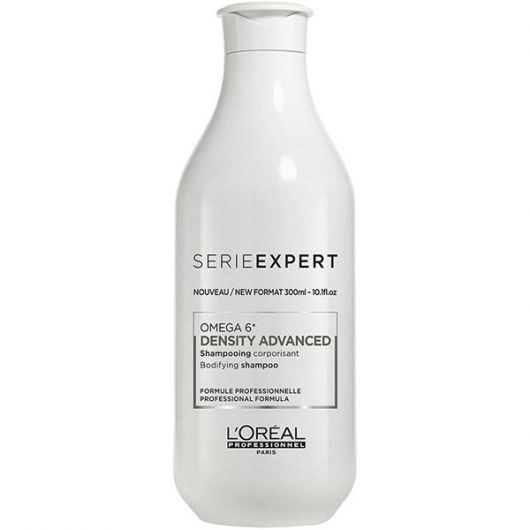 Sampon L'Oréal Professionnel Serie Expert Density Advanced 300ml