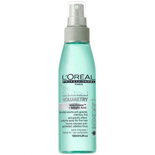 Spray de par L'Oréal Professionnel Serie Expert Volumetry 125ml