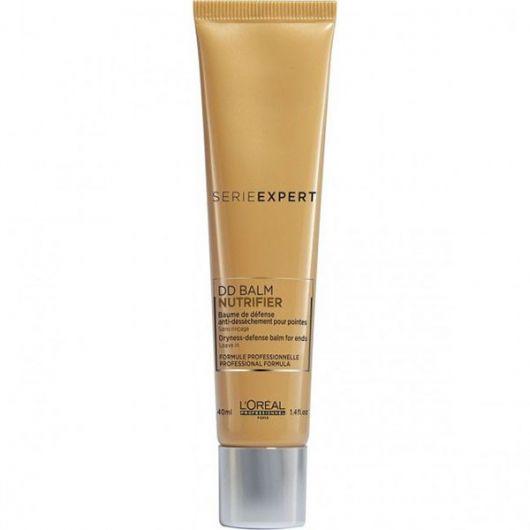Tratament de par L'Oréal Professionnel Serie Expert Nutrifier DD Balm 40ml