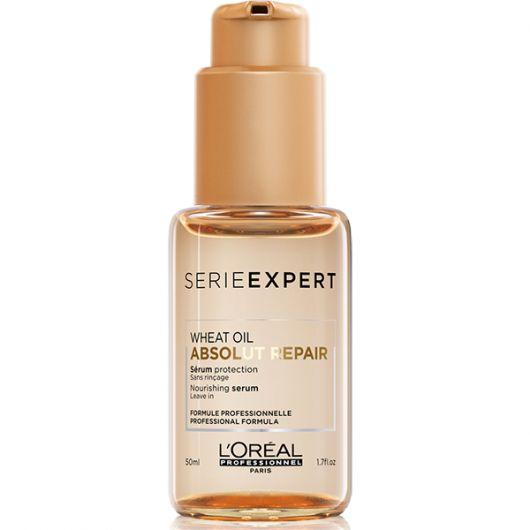 Ser de par L'Oréal Professionnel Serie Expert Absolut Repair 50ml