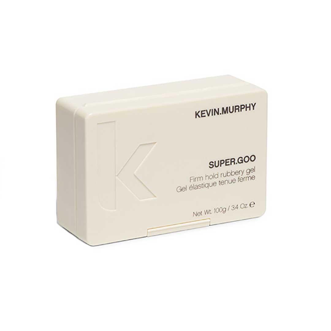 Gel de par Kevin Murphy Super Goo 100g