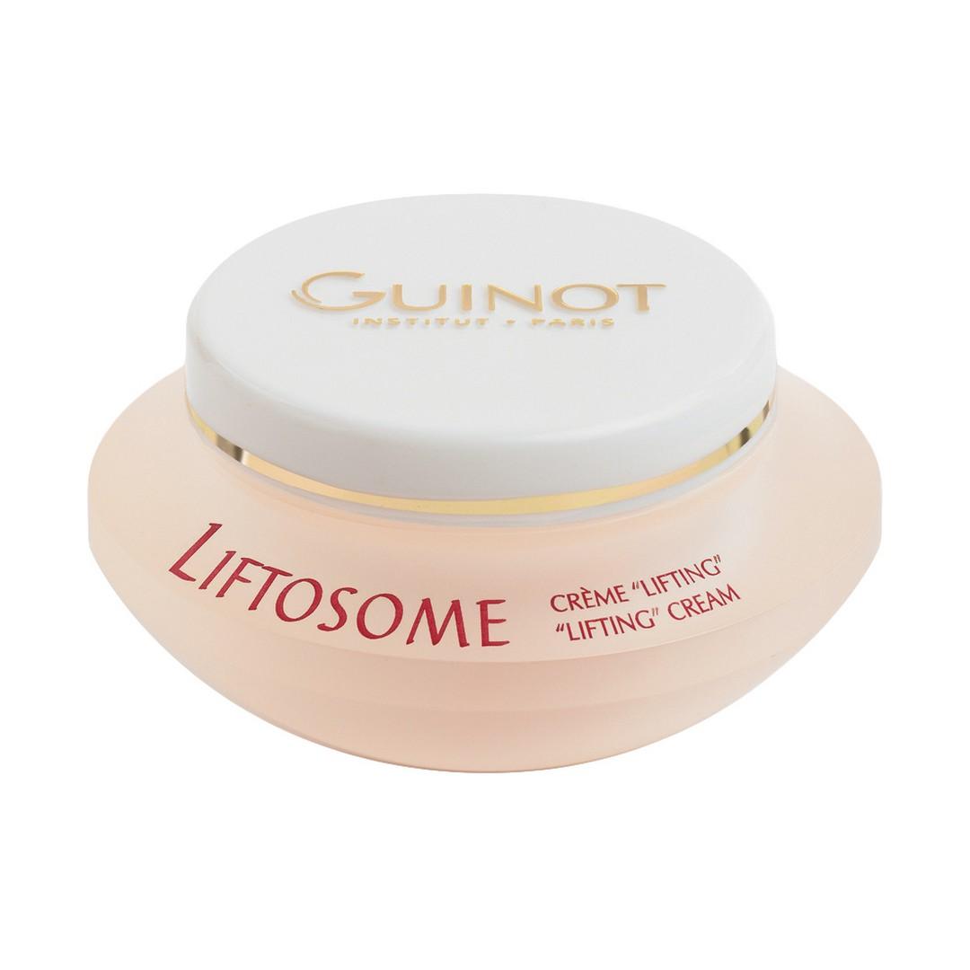 Crema Guinot Liftosome cu efect de lifting 50ml