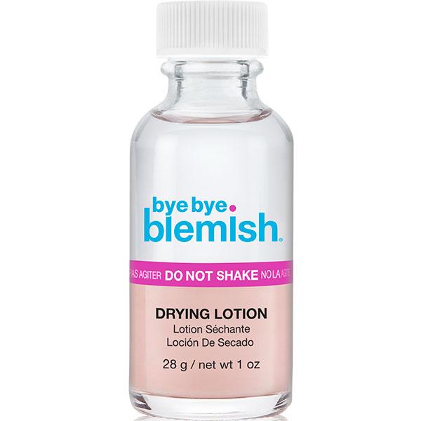 Lotiune uscare cosuri Bye Bye Blemish Drying 30ml