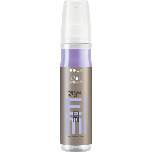 Spray par Wella Eimi Thermal Image pentru protectie termica 150ml