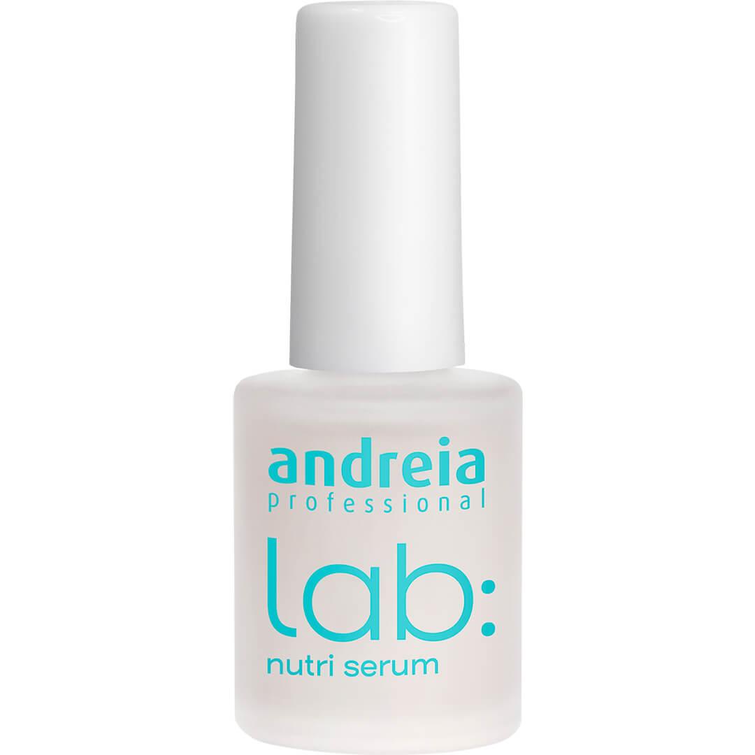 Serum pentru unghii deshidratate Andreia Lab 10.5ml