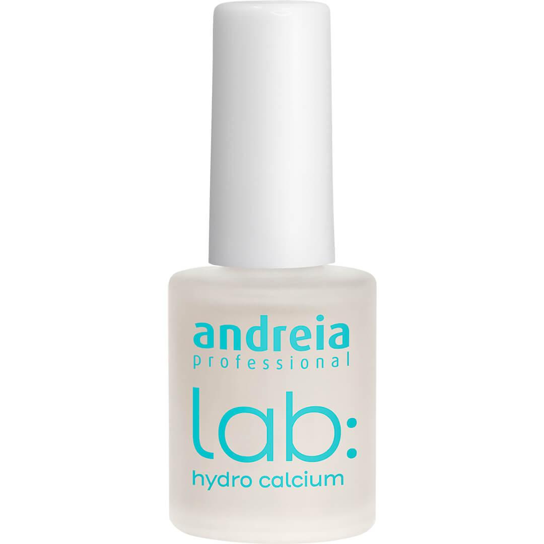 Tratament protectie unghie Hydro-Calcium Andreia Lab 10.5ml
